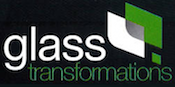 Glass Transformations - Glass Splash backs Wagga